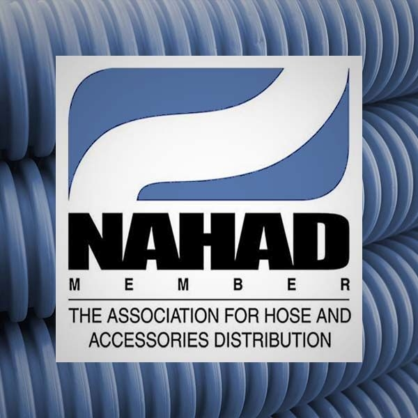 NAHAD Certification